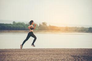 Corsi online di Pilates